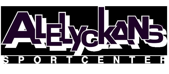 Alelyckans