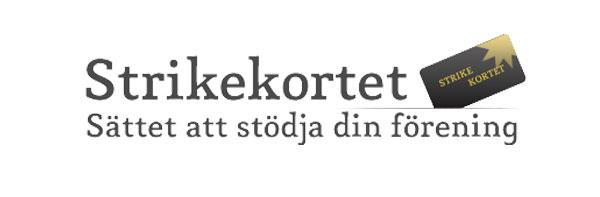 strikeko