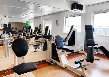 gym-alelyckans5