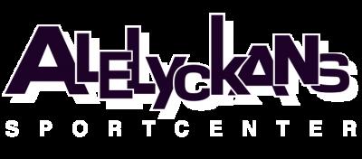 logo-alelyckan-sp-inv1